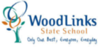 Woodlinks State School.jpg