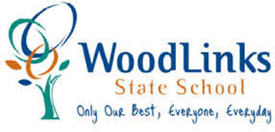 Woodlinks State School.jpg