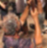 Didgeridoo Festivals