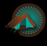 Didgeridoo Bush Camp at Didgeridoo Festivals