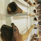 Didgeridoo Festivals and Didgeridoo Shop are based Brisbane, Queensland Australia