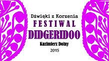 Didgeridoo Festival Poland