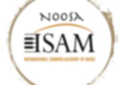 Noosa ISAM.png