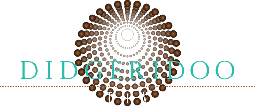 Didgeridoo Festivals based in Queensland Australia. We are a Multicultural didgeridoo community that has a range of Didgeridoo activities