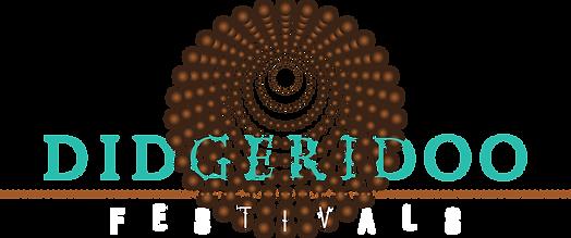 Didgeridoo Festivals based in Queensland Australia. We are a Multicultural didgeridoo community that has a range of Didgeridoo activities