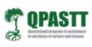 QPASTT.jpg