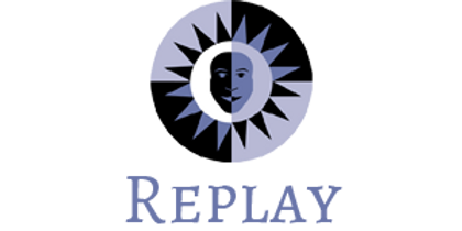 The Replay Group Pty Ltd.png