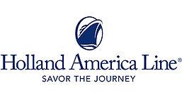 Holland America Cruises.jpg