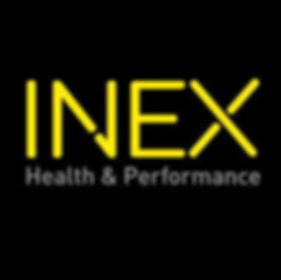 INEX Events.jpg