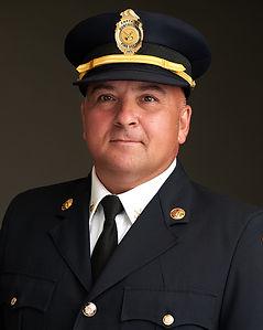 HLOB_Officer_Portraits_3773_8x10_copyrightMarkReeder.jpg