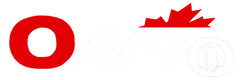 OAFTO-Logo-White-Red.png