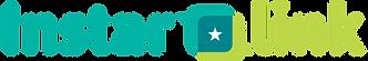 Instarlink Logo_FullColour_RGB.png
