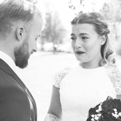 Bröllopsfotograf_Virsbo-10.jpg