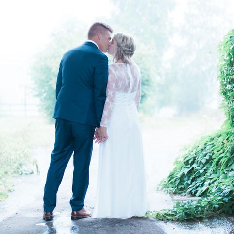 Bröllopsfotograf-9217.jpg