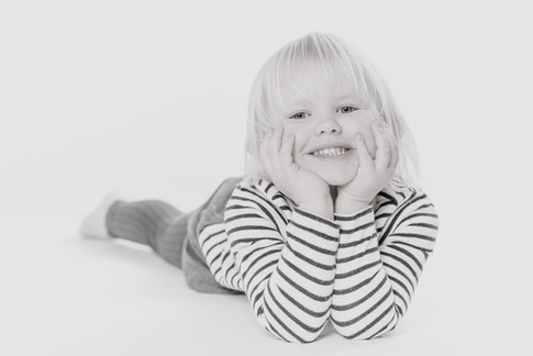 Studiofotograf Västerås