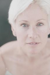 Företagsporträtt hos Modicum Skincare