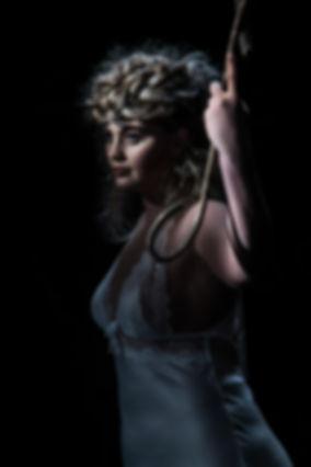 Modellfotografering, Kreativ fotografering, Photoshoot model, naturligt ljus