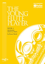youngfluteplayer Book 4 cover 2019.jpg