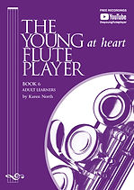 youngfluteplayer Book 6 cover 2019.jpg