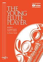youngfluteplayer Book 5 cover 2019.jpg