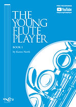 youngfluteplayer Book 1 cover 2019.jpg