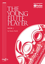 youngfluteplayer Book 2 cover 2019.jpg