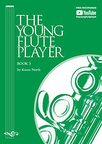 youngfluteplayer Book 3 cover 2019.jpg