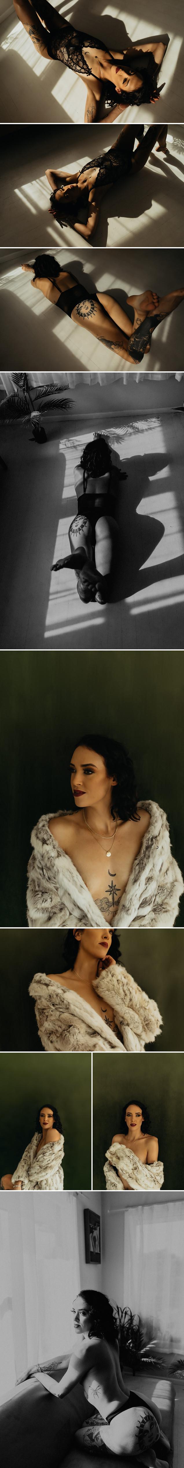 auckland boudoir, new zealand boudoir, woman photographer, female empowerment photography, boudoir photographer, boudoir photography, boudoir