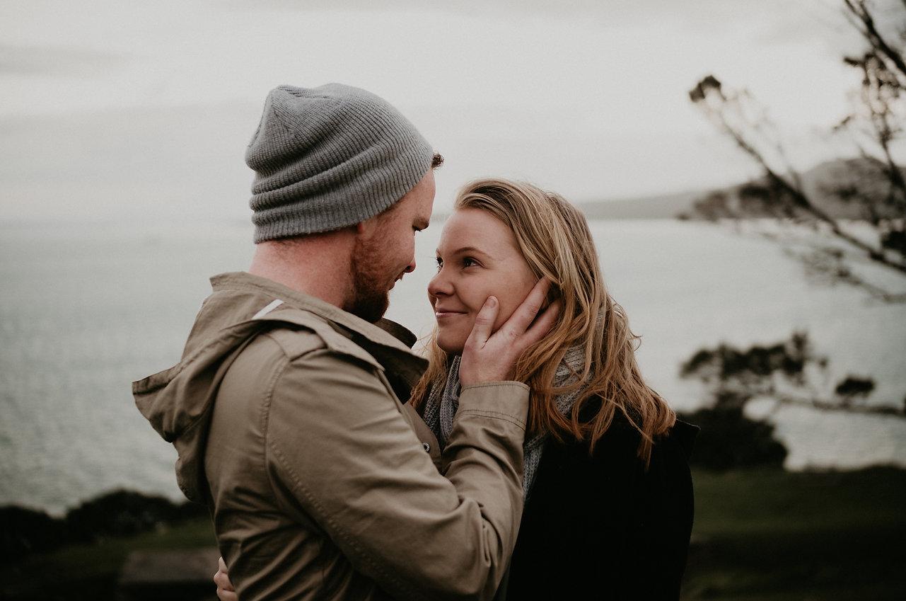 lovers session, auckland photogrpher, devonport, new zealand photographer, queenstown photographer, auckland wedding photographer