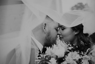 Devonport Naval Wedding
