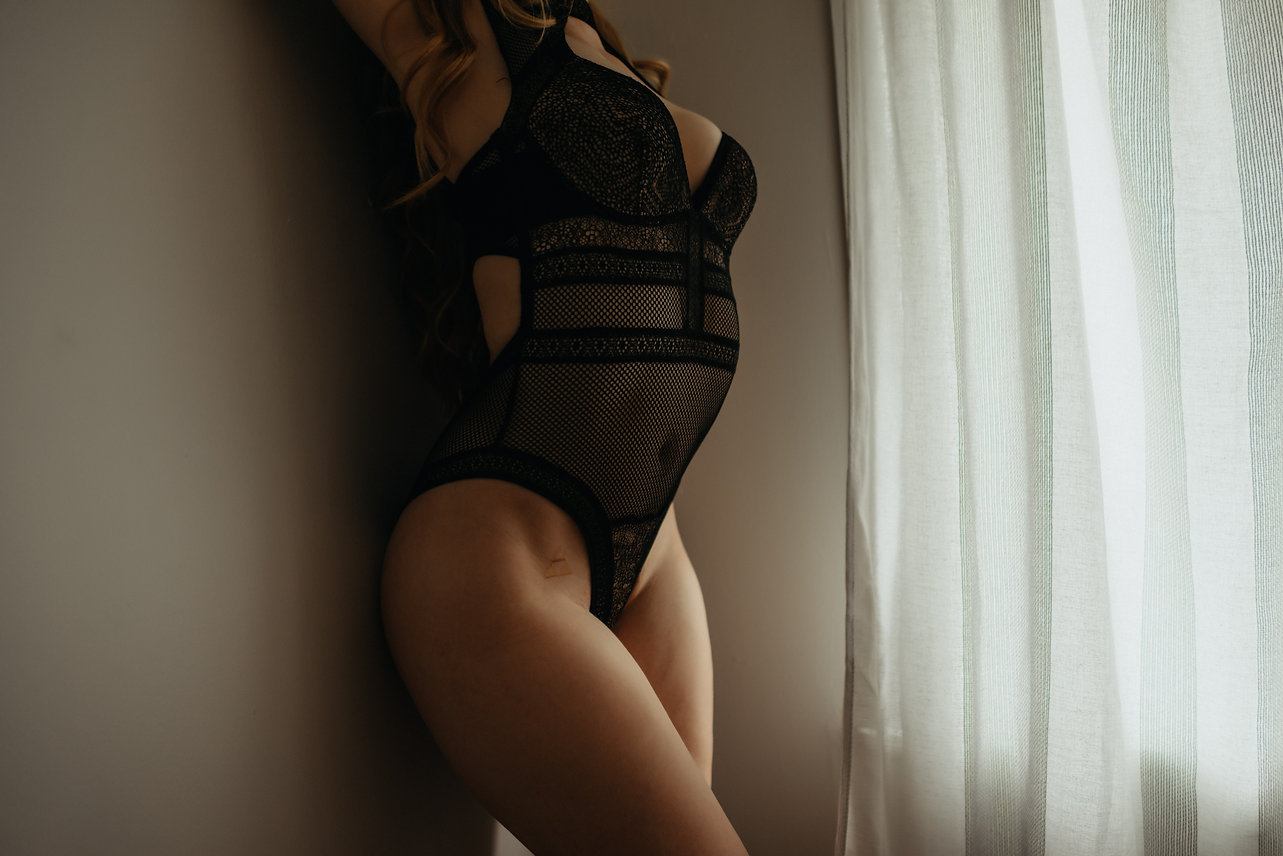 oudoir session, auckland boudoir session, boudoir inspo, boudoir photos, boudoir photography