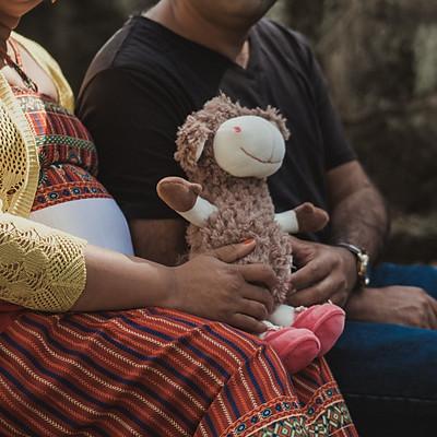 Anurag Maternity