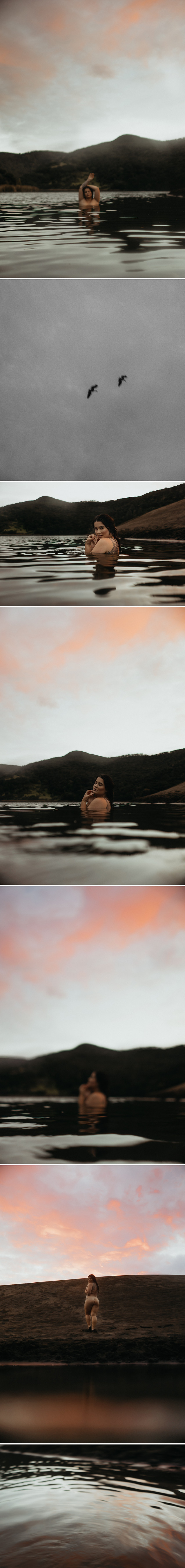 AUCKLAND BOUDOIR PHOTOGRAPHER, AUCKLAND BOUDOIR PHOTOGRAPHY, AUCKLAND WOMANS PHOTOGRAPHER, NEW ZEALAND BODUOIR PHOTOGRAPHER, BOUDOIR PHOTOGRAPHER NZ, NZ BOUDOIR, AUCKLAND BOUDOIR