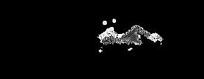 Wanderlusting Lovers Logo