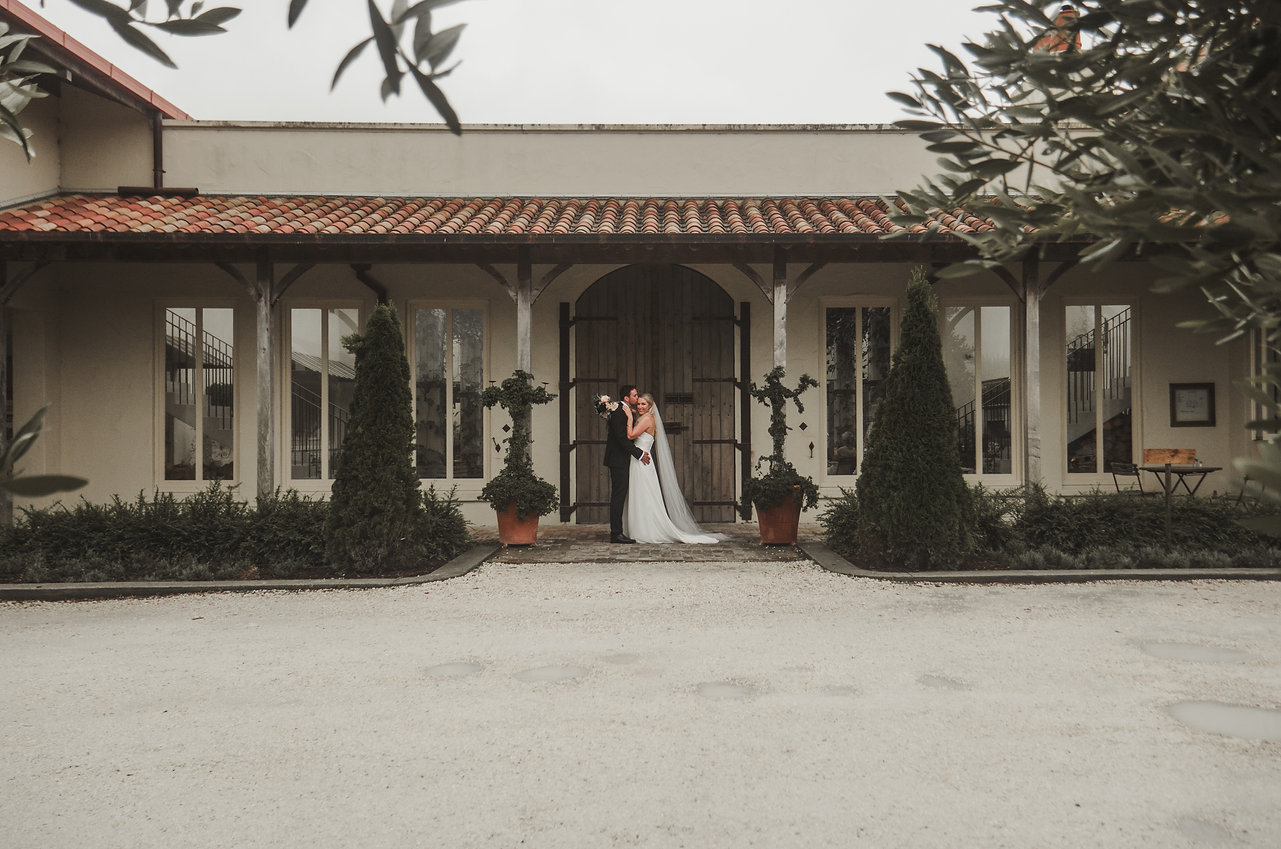 bennetts chocolate, bennetts of mangawhai, mangawhai wedding, mangawhai wedding photographer, nz wedding photographer, queenstown weddin photographer