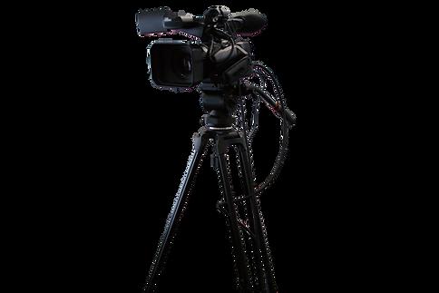 薄いカメラ.png