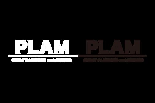 プラムロゴ.png