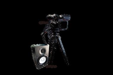 スピーカーカメラ.png