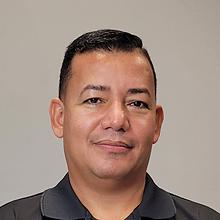 Ismael R Soto Gonzalez.png