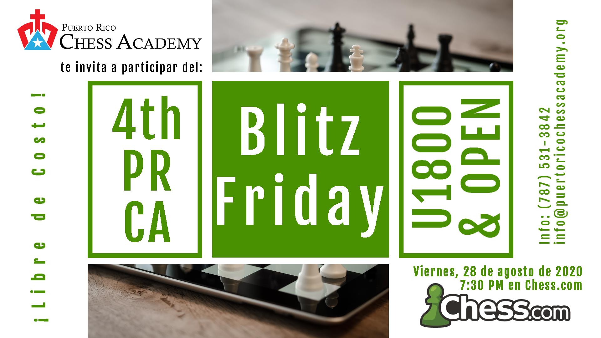 4th PRCA Blitz Friday U1800 & Open.png