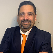 Rafael E Mejias Ortiz