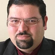 Luis Requena - Treasurer.png