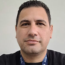 Cristobal Vega Adorno 2021-2022.jpg