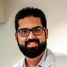 Cristobal Ramos Galvez.jpg