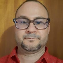 Felix A Olivari De Jesus.png