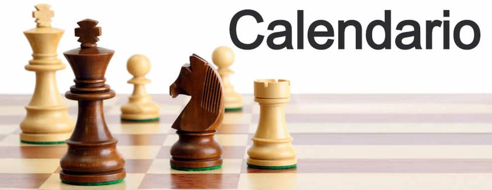 Chess Banner 2_edited.jpg