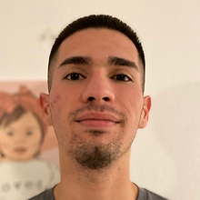 Miguel A Boggiano Pereira