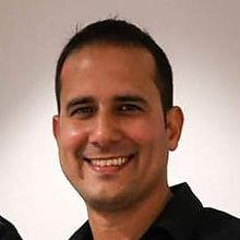 Francisco J Cruz Arce.jpg