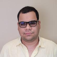 Gabriel Pinales Roussel