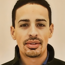 Victor M. Montañez Rodriguez.png